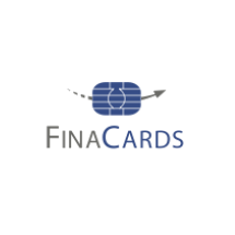 Finacards