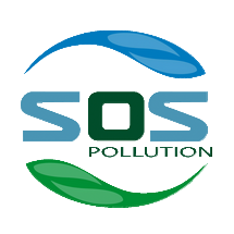 Sos pollution